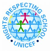 RightsRespectingSchool-Unicef